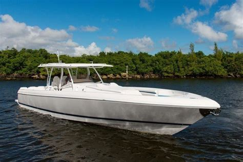 intrepid boats 475 price 2018 intrepid 475 panacea power boat for sale www