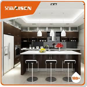 indogate photos images de cuisine moderne design