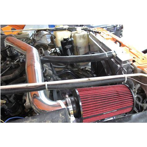 jeep fan shroud installation jeep wrangler yj and tj performance fan shroud kit 1987
