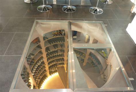 cave a vin enterree 2251 une nouvelle m 233 thode de construction de caves 224 vin