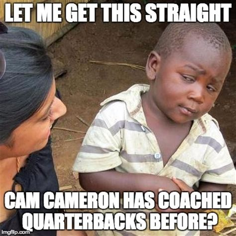 Les Miles Memes - the best lsu memes heading into the 2015 season
