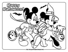 priss mickey mouse batman amp coloring pages