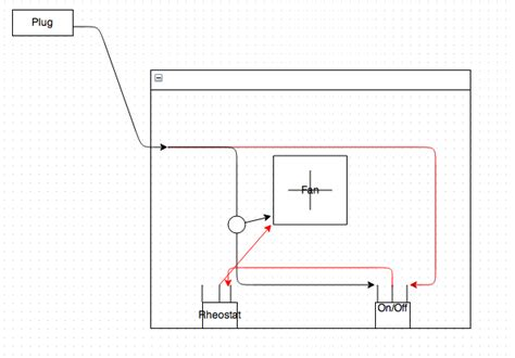 stir plate wiring diagram magnetic stir plate