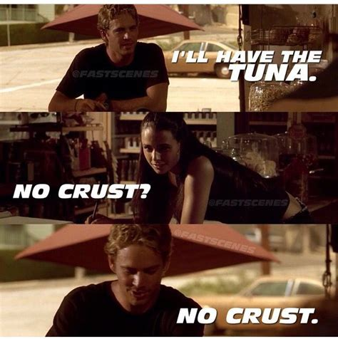 fast and furious prayer 147 best fast furious images on pinterest paul walker