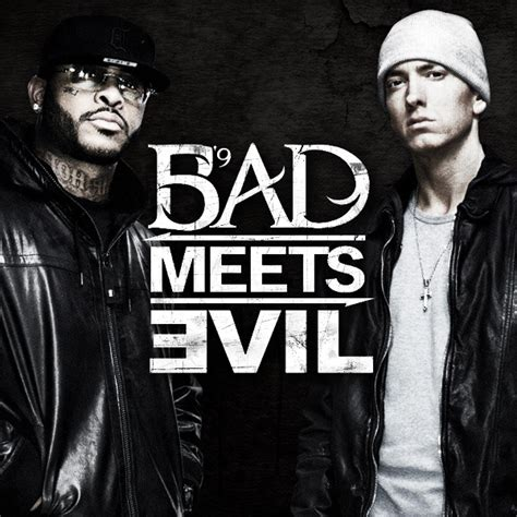Eminem Bad Meets Evil bad meets evil ft bruno mars lighters listen jusflippin