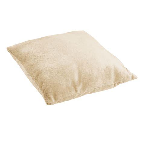 Homedic Pillow by Homedics Portable Massaging Pillow