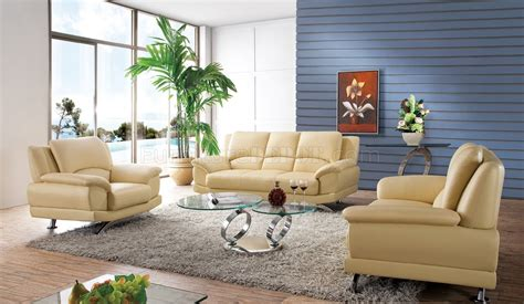 Pantek Furniture by S990a Sofa In Ivory Leather By Pantek W Options