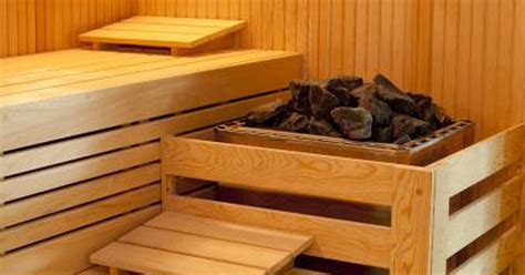Does A Steam Room Help Detox by Do Saunas And Steam Rooms Help You Lose Weight Coachinter