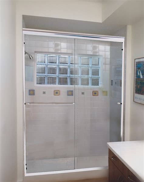 North Star Glass And Windows Shower Doors Gallery Window For Shower Doors