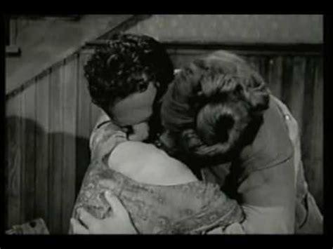 matt dillon and miss kitty relationship did marshall dillon and miss kitty ever kiss on gunsmoke
