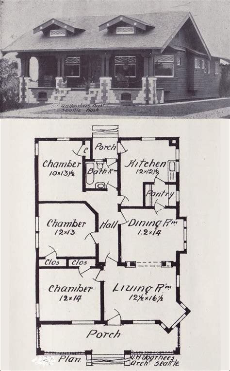 Early 1900s House Plans by Early 1900 S Floor Plans Would Be A Great Lake House