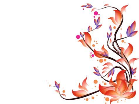 design bunga valentine vactor flower free images at clker com vector clip art