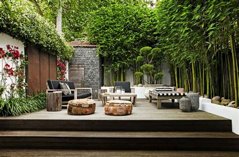 Backyard Inspirations by 5 Easy Backyard Inspirations For Your Home Install A Veranda