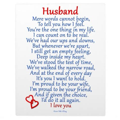 quotes about loving your husband husband quotes sayings image quotes at relatably