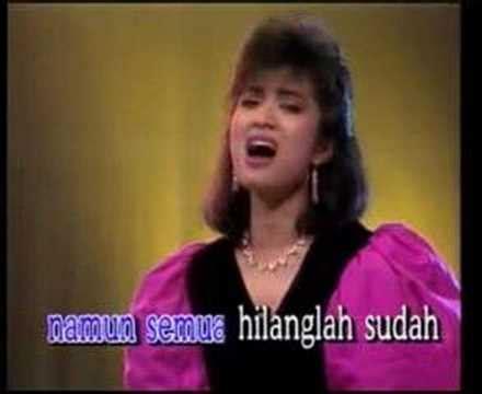 download mp3 gratis betharia sonata 7 99 mb free download lagu betharia sonata hati yang