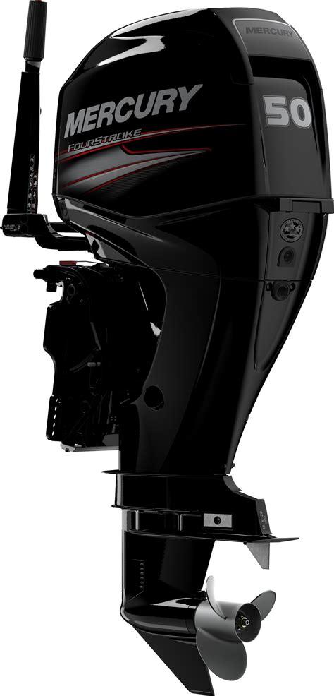 mercury outboard motors home mercury 50 hp 4 stroke bridgeview marine
