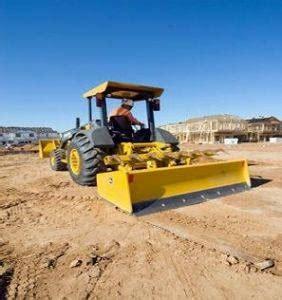 volvo rents merced ca merced skip loader rentals landscape loaders for rent