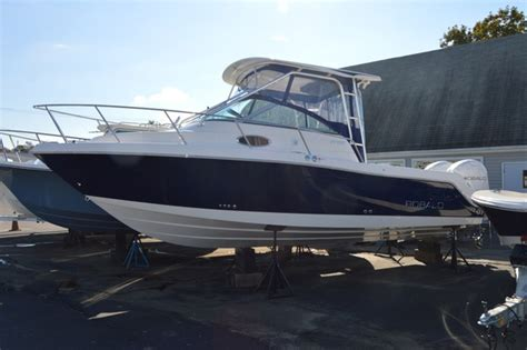 robalo boat battery robalo 265 robalo boats for sale