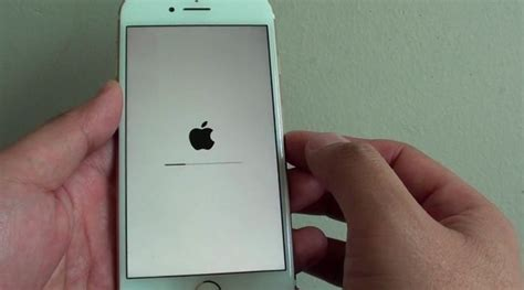 solved touch id failed  ios  update heres