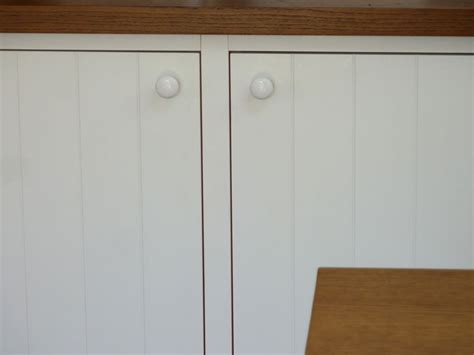 Tongue And Groove Cabinet Doors Cupboard Doorse Tongue And Groove Kitchen Cupboard Doors