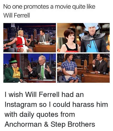 will ferrell brother movie will ferrell step brothers memes www pixshark