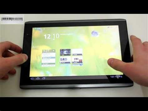 tutorial android tablet 1000 images about tablet android tutorials and apps on