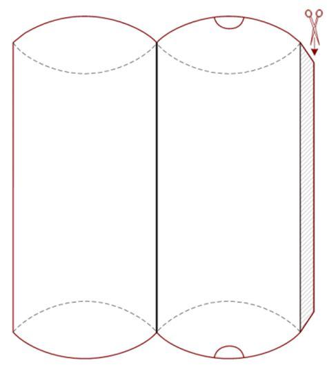 Kostenlose Vorlage Alte Schachtel bastelanleitung geschenkschachtel falten schachteln