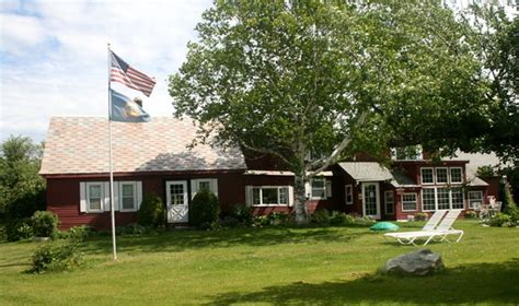 colonial house motel the colonial house inn motel updated 2017 prices b b reviews weston vt