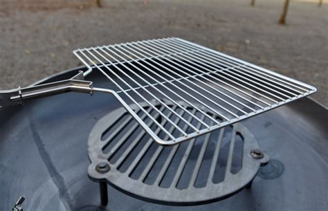 schwenkgrill mit feuerschale edelstahl metall werk z 252 rich ag schwenkgrill aus edelstahl f 252 r