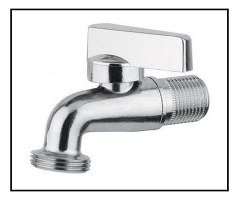 come montare un rubinetto a muro collegare lavatrice e lavastoviglie allo scarico e alla