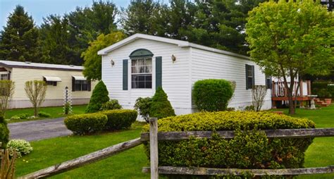 buy house in mountain view mountain view pa mobile homes in walnutport pa
