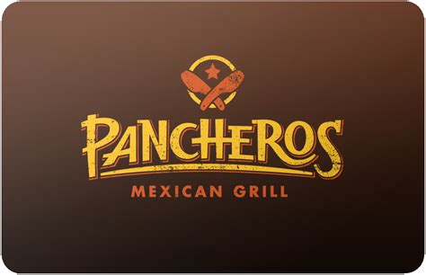 Buy Discount Gift Card - buy pancheros gift cards discounts up to 35 cardcash