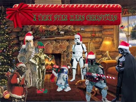 star wars episode 7 news