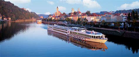 long boat cruises europe viking longships the latest river cruise fleet