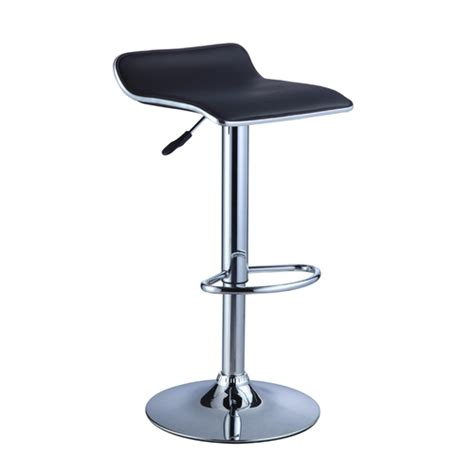 Thinning Of Stools by Barstools Counter Stools For Kitchen Seating