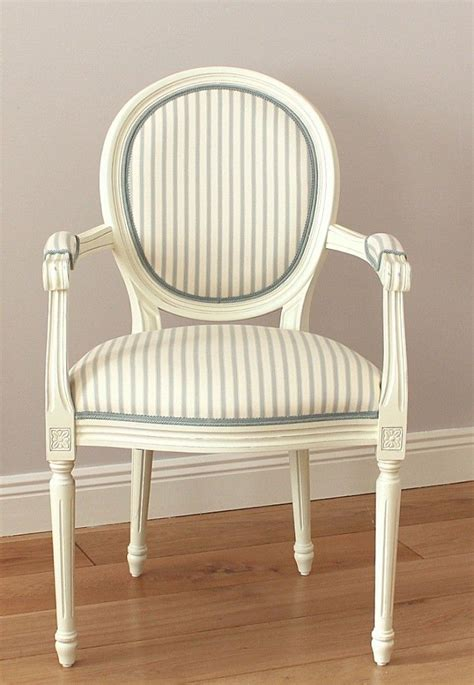 Chair Material Upholstery by 17 Best Images About Painted Furniture On