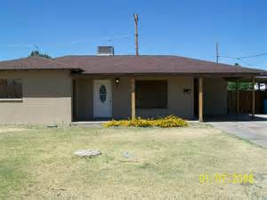 rental homes in az arizona houses for rent in apartments for