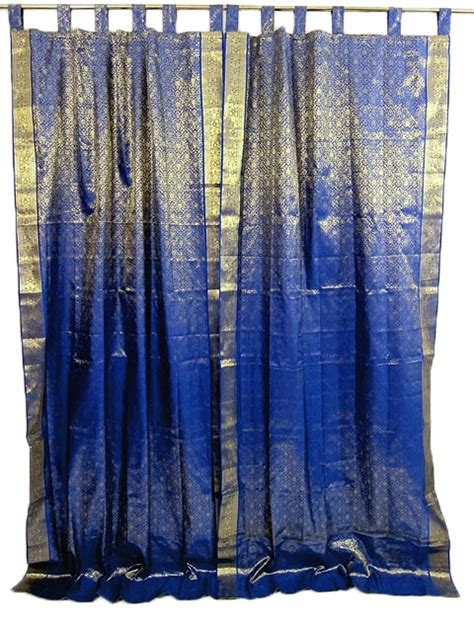 royal blue and gold curtains pin by lusinita fonua on royal blue gold pinterest