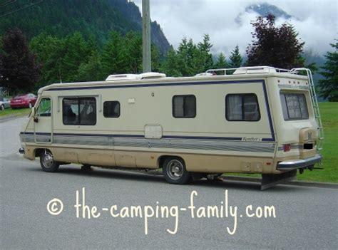 small motorhomes   westfalia camper vans  luxury motorhomes