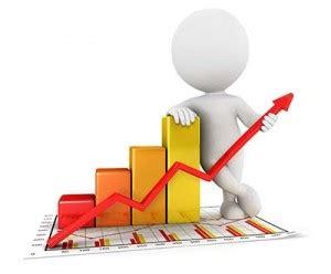 nz business financing, business loans, first business