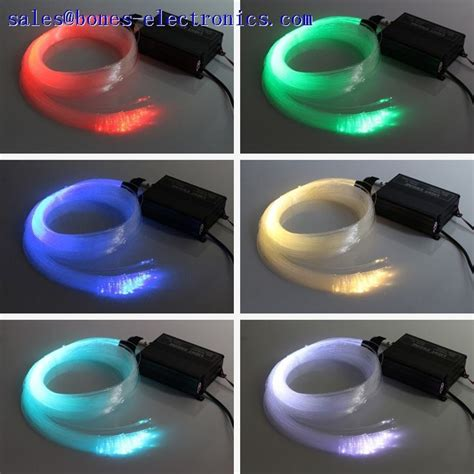 solar fiber optic lighting kit 9 best images about diy fiber optic lighting kits on