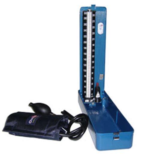 Tensimeter Dan Stetoskop tensimeter kumpulan alat kesehatan