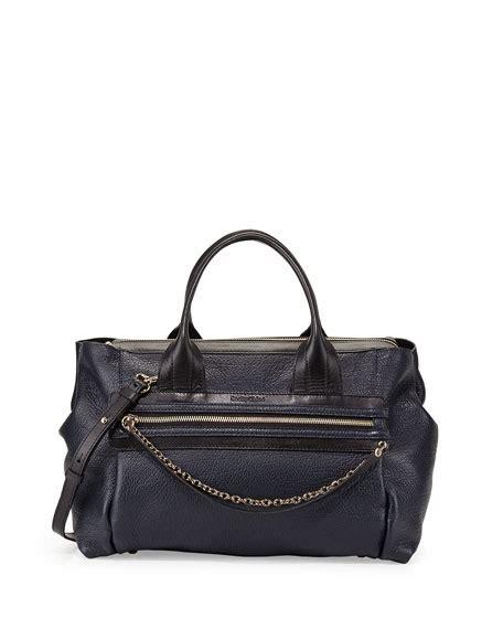 D Renbellony Zoey Bag see by zoey handbag w crossbody midnight