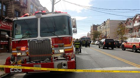 bed bath and beyond farmingdale bed stuy fire 28 images bed stuy fire burns through 2