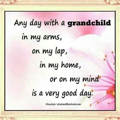 love my granddaughter quotes quotesgram