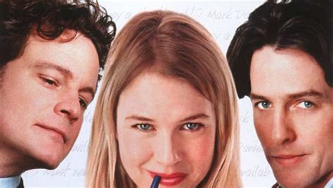 Bridget Joness Diary 2001 Review And Trailer by Bridget Jones S Diary Trailer 2001