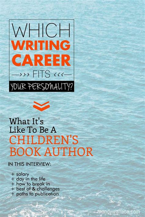 What Doesnt A Book Out by It Doesn T Always Go The Way You Plan Career