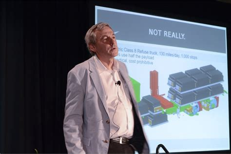 Ian Wright Tesla Keynote Speaker Ian Wright Ceo Of Wrightspeed And Co