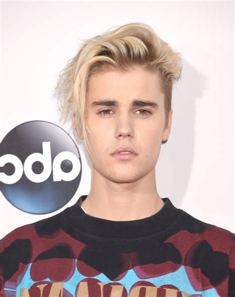 Justin Bieber New Hairstyle by Justin Bieber New Hairstyle Fade Haircut