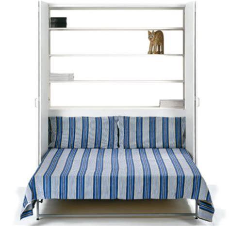 armadio a letto armadio letto lear matrimoniale a doghe scomparsa verticale
